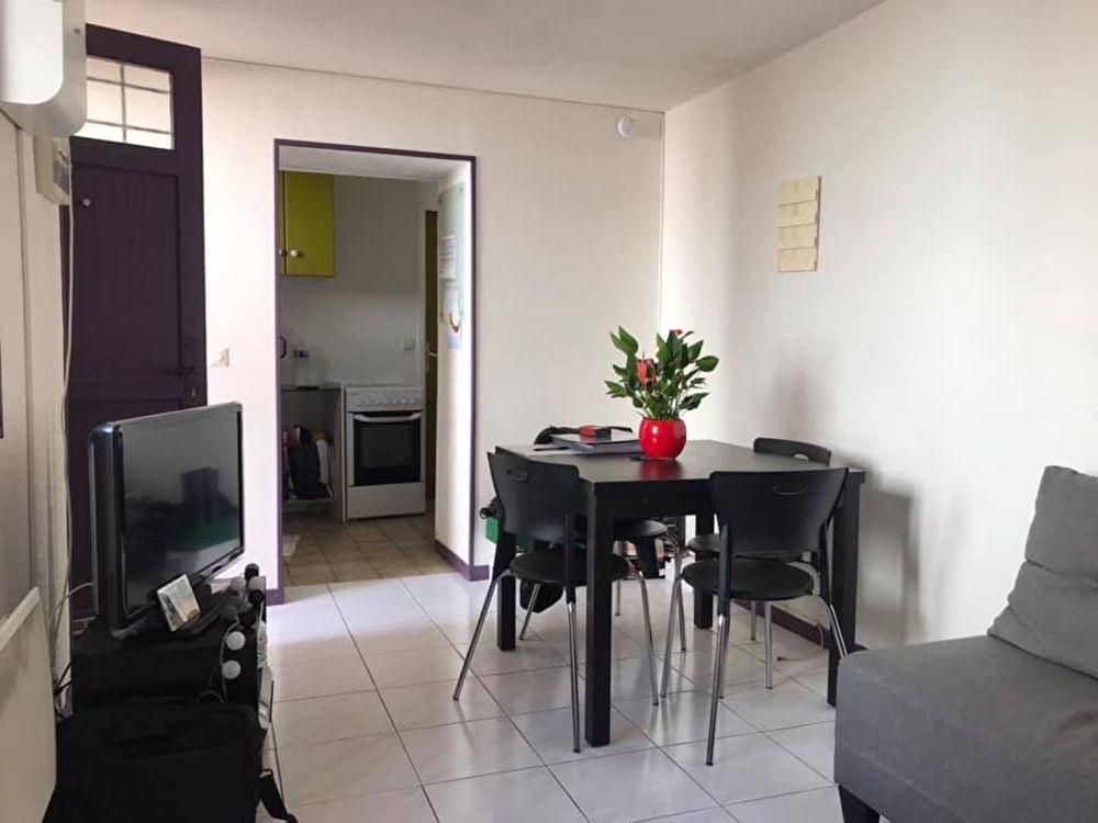 Vente Appartement A vendre Appartement Arpajon 2 pièce(s)  à Arpajon