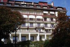 Appartement Divonne-les-Bains (01220)