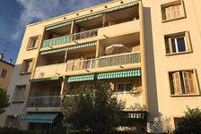 Appartement Nice 3 pièce(s) 65 m2 189000 Nice (06000)