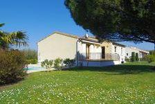 94e6f6e183da66 Vente maison à Saintes (17100) : annonces maisons à vendre - page 3