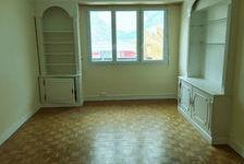 Appartement Saint Nazaire 3 pièce(s)  61,57 m2 600 Saint-Nazaire (44600)