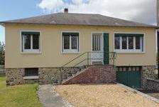 Maison L'Aigle (61300)