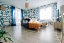 Location Appartement Épernay (51200)
