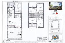 Vente Appartement Guyancourt (78280)