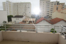 Appartement  3 pièce(s) 610 Saint-Jean-de-Monts (85160)
