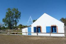 Murs et fonds de commerces de restaurant traditionnel à Saint Hilaire De Riez 389990