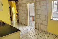 Appartement Chaumont 530 Chaumont (52000)