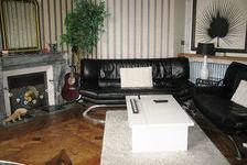 Vente Appartement Fourchambault (58600)