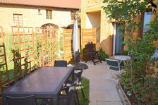 Vente Appartement Belmont-d'Azergues (69380)