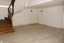 Location Appartement Nonancourt (27320)