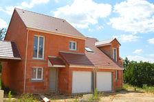 Vente maison étréchy 91580