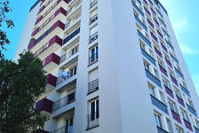 A louer appartement en colocation - Quartier UBO à BREST. 360 Brest (29200)