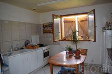 Maison secteur Faverney  88 m² 115000 Faverney (70160)