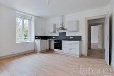 Appartement Vesoul 5 pièce(s) 109.5 m2 690 Vesoul (70000)
