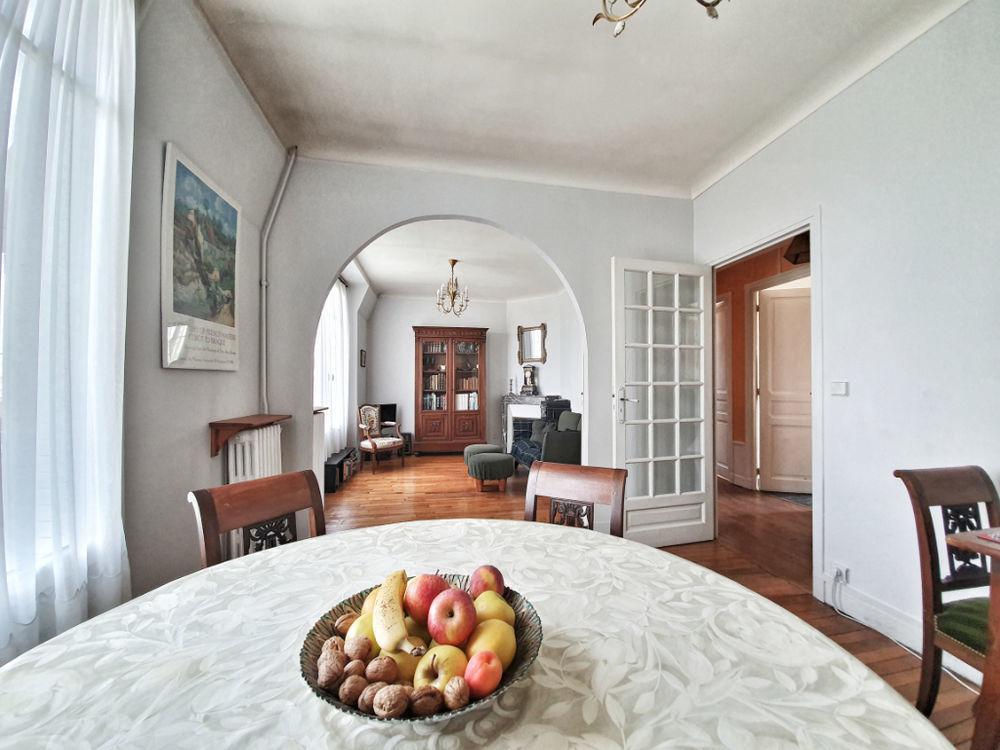 Vente Appartement Appartement Chatillon 4 pièce(s) 62.42 m2  à Chatillon