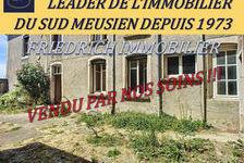 Maison Void-Vacon (55190)