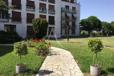 Appartement Blois  1 pièce(s) 20 m2 335 Blois (41000)