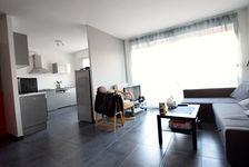 Vente Appartement Épinal (88000)