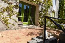 Vente Maison Sanilhac-Sagriès (30700)