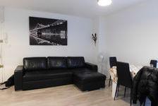 BEL APPARTEMENT T3 d'environ 61 m² 725 Salon-de-Provence (13300)