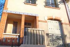 Location Maison Chaville (92370)