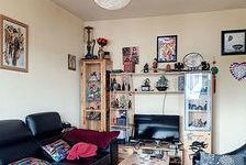 Vente Appartement Jarville-la-Malgrange (54140)