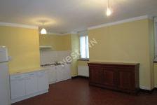 Appartement Ploërmel (56800)