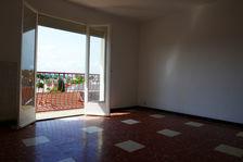 Appartement Aureilhan (65800)