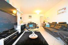 Appartement Boissy Saint Leger 4 pièce(s) 83.39 m2 220000 Boissy-Saint-Léger (94470)