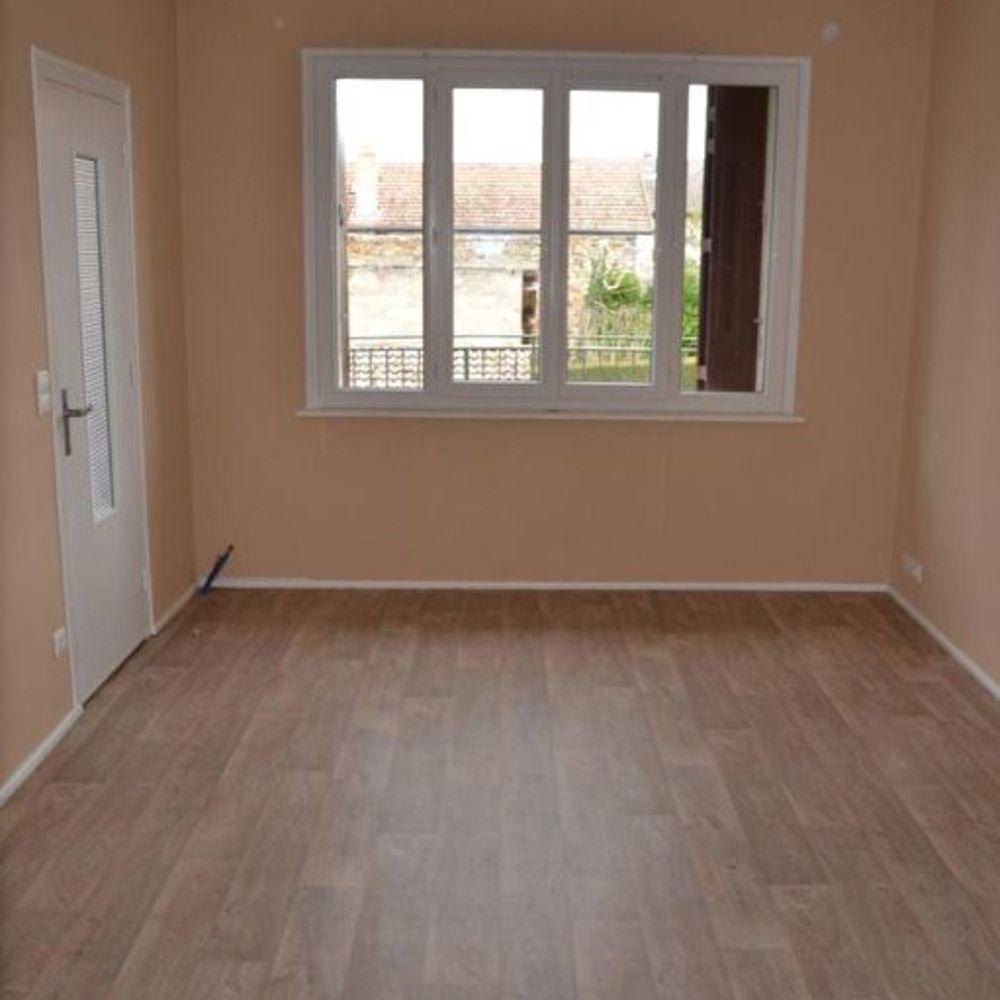 Location Appartement Appartement Yssingeaux  à Yssingeaux