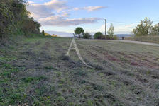 Vente Terrain Castelnaudary (11400)