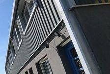 Bâtiment d'activité de 1140 m² indépendant. 615000