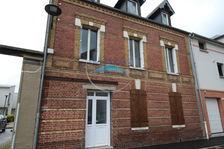 Vente Appartement Pont-Audemer (27500)
