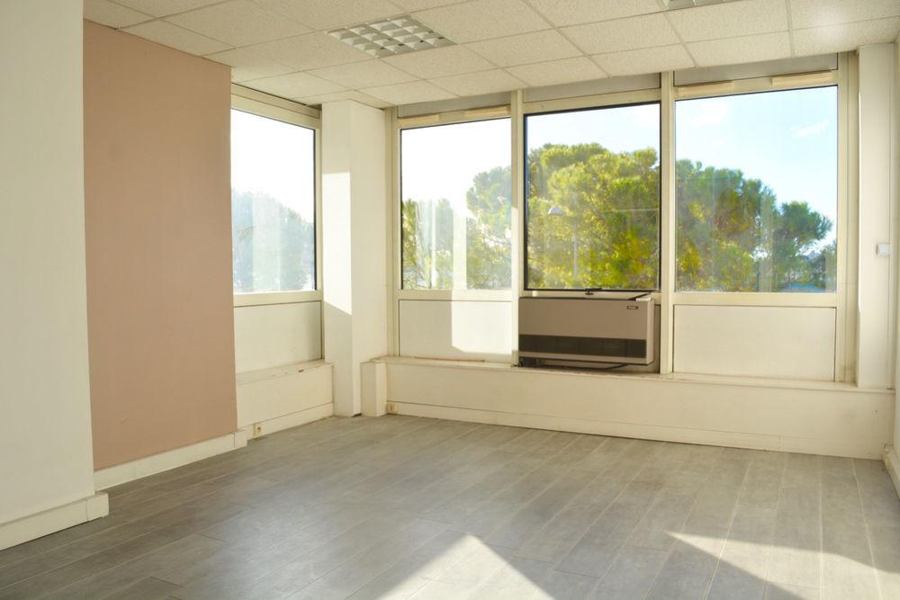 Vente Appartement A VENDRE CENTRE VILLE DE CAGNES-SUR-MER STUDIO/BUREAUX DE 25m2  à Cagnes sur mer