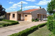 Location Maison Villemur-sur-Tarn (31340)