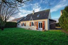Vente Maison Étrépagny (27150)