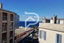 Bel appartement Marseille 2 pièce(s) 30.15 m2 207000 Marseille 7