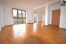 Vente Appartement Calais (62100)