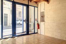 AVIGNON IM BUREAU AVIGNON - 22 m2 420 84000 Avignon