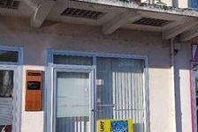 Local professionnel Auxerre 2 pièce(s) 37,22 m2 600