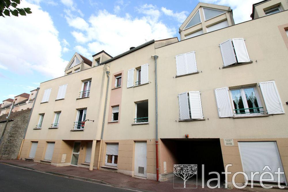 Location Appartement Appartement Etampes 2 pièce(s) 47.67 m2  à Etampes