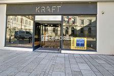 Local commercial Vesoul 2 pièce(s) 95 m2 1500
