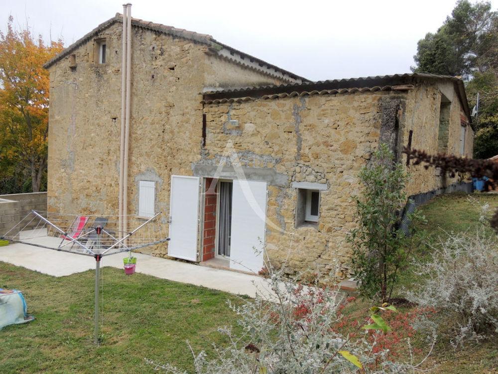 Vente Maison Ferme Proche Castelnaudary 5 pièce(s) 115.19 m2  à Castelnaudary