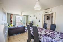 Proche commerces, bus, collège et lycée appartement 109 m2 119500 Alès (30100)
