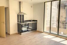 Appartement Avignon 25 m2 avec Balcon 360 Avignon (84000)