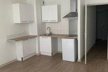 Appartement BESANCON - 1 pièce(s) - 40 m2 400 Besançon (25000)