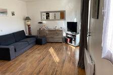 Appartement Villebon Sur Yvette 4 pièce(s) 260000 Villebon-sur-Yvette (91140)
