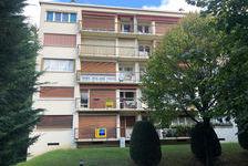 Vente Appartement Mennecy (91540)
