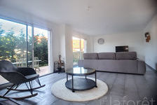 Compromis maison/appartement Charmoille 5 pièce(s) 148.38 m2 790 Charmoille (70000)