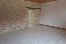 Location Appartement Saint-Agnant (17620)